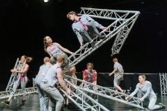 Kompanie-CircO-2-web-Foto-Thomas-Damm