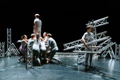 Kompanie-CircO-3-web-Foto-Thomas-Damm