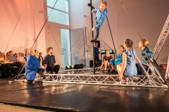 2018_04_29-artisrtistische-Theater-Performance-20